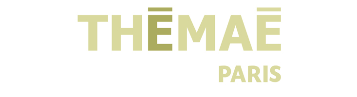 logo THEMAE big