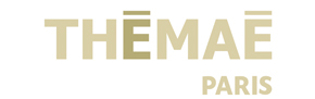 logo THEMAE small